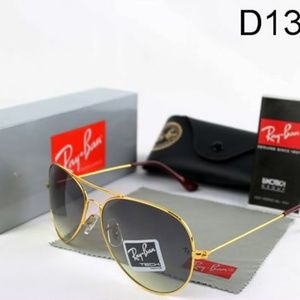 New Ray Ban Sunglasses New Products DR299 for sale
